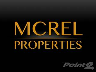 Residential Property for sale in Americana Residences, Meycauayan, Bulacan