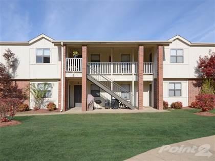 Apartment for rent in Park Lake, Jonesboro, AR, 72404
