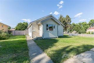 Residential Property for sale in 836b 4th Street S.E., Medicine Hat, Alberta
