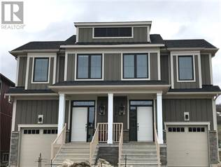 Photo of 236 YELLOW BIRCH CRESCENT, The Blue Mountains, ON