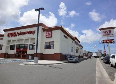 Commercial for rent in 3 PR-3 KM. 45.5, Fajardo, PR, 00738
