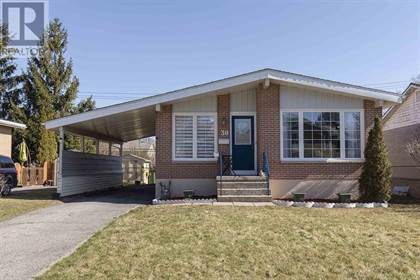 Single Family for sale in 30 Conacher DR, Kingston, Ontario, K7K2W3