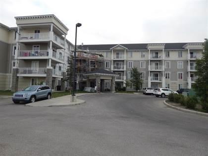 Single Family for sale in 1301, 1140 Taradale Drive NE 1301, Calgary, Alberta, T3J0G1