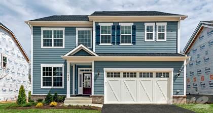 Singlefamily for sale in 4510 Lark Lane, Alexandria, VA, 22310