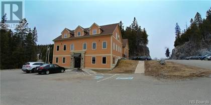 Office Space for rent in 55 Drury Cove Road Unit 212, Rockwood Park, New Brunswick