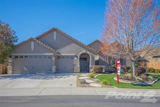 Single Family for sale in 724 Killebrew Way , Galt, CA, 95632