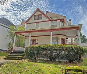 Single Family for sale in 192 Washington Ave, Vandergrift, PA, 15690