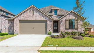 Single Family for sale in 801 Bretallow Drive, Celina, TX, 75009