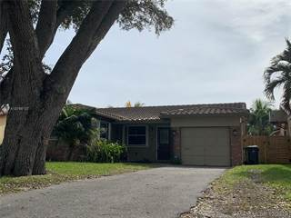 Single Family for sale in 1408 SW 32nd St, Fort Lauderdale, FL, 33315