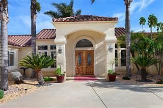 Single Family for sale in 45250 El Prado Road, Temecula, CA, 92590