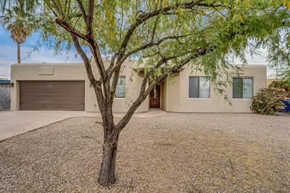Residential for sale in 5521 E Fairmount Street, Tucson, AZ, 85712