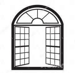 Commercial for sale in Window & Door Dealership, Mississauga, Ontario