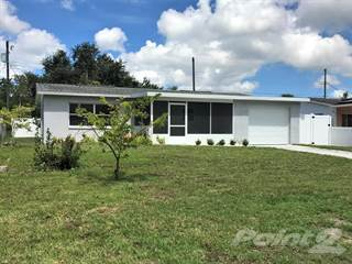 Residential Property for sale in 9544 Park Lake Dr N., Pinellas Park, FL, 33782