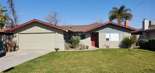 Single Family for rent in 3512 Roommate Wanted, Bakersfield, CA, 93309