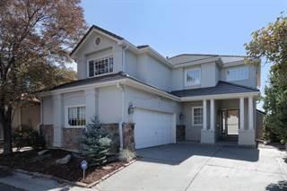 Single Family for sale in 781 S Oneida St , Denver, CO, 80224