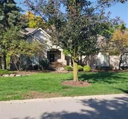 Single Family for sale in 27147 WINCHESTER Court, Farmington Hills, MI, 48331