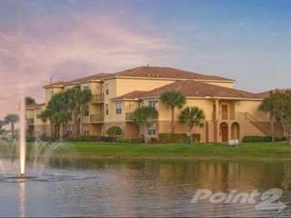 Apartment for rent in Windsor at Miramar - The Siena, Miramar, FL, 33027