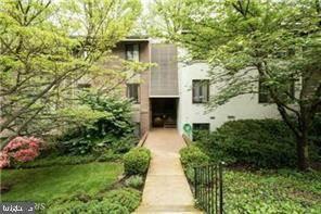 Condominium for sale in 116 CROSS KEYS RD #R116D, Baltimore City, MD, 21210