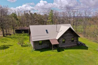 Residential Property for sale in 404 E Miller Road, Ithaca, NY, 14850
