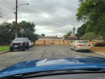 Lots And Land for sale in 0 no address, Fontana, CA, 92335