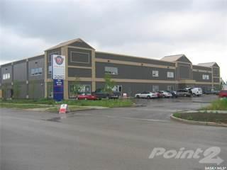 Comm/Ind for rent in 431 Nelson ROAD, Saskatoon, Saskatchewan, S7S 1P2