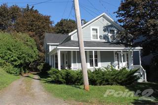 Residential Property for sale in 29 Garden Street, Granville Ferry, Nova Scotia