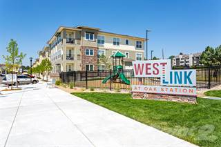 2-Bedroom Apartments for Rent in Lakewood, CO| Point2 Homes