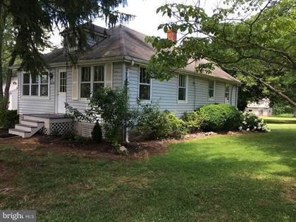 Residential Property for sale in 20625 WHITES FERRY RD, Poolesville, MD, 20837