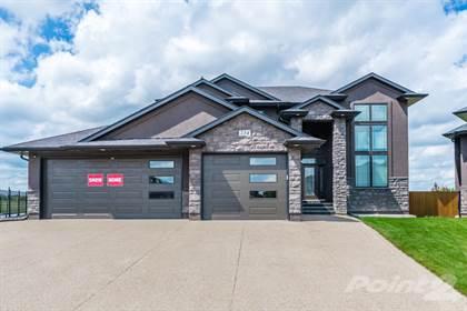 Residential Property for sale in 734 LEDINGHAM PLACE, Saskatoon, Saskatchewan, S7V 0B6