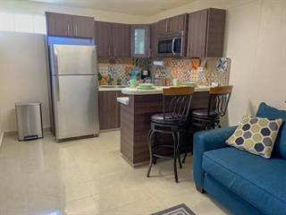 Apartment for rent in 2305 CALLE TABONUCO Apt 5, Ponce, PR, 00716