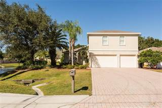 Single Family for sale in 2614 VELVENTOS DRIVE, Clearwater, FL, 33761
