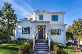 1501 PANDORA Avenue, Los Angeles, CA
