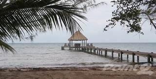 Residential Property for sale in Belize Cocoplum Luxury Condominium, Placencia, Stann Creek