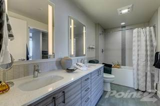 Apartment for rent in The Martin - A13, Seattle, WA, 98121