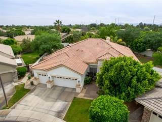 Single Family for sale in 337 W LOUIS Way, Tempe, AZ, 85284