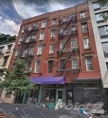 Apartment for rent in JMS Village, LLC, Manhattan, NY, 10009