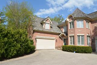 townhomes for sale in lake forest 3 townhouses in lake forest il rh point2homes com