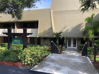 Residential Property for sale in 36750 US HIGHWAY 19 N 13107, Palm Harbor, FL, 34683