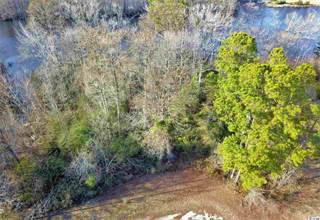 Land for sale in Lot 6  Todd EST, Myrtle Beach, SC, 29577