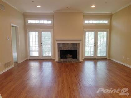 Apartment for rent in Home Court, Dallas, TX, 75219