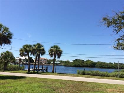 Lots And Land for sale in 0 SUNSET BOULEVARD, Port Richey, FL, 34668