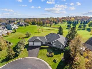 Single Family for sale in 75 Fairway Ridge Drive, Minnetrista, MN, 55364