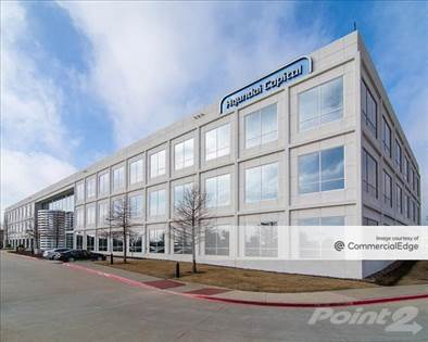 Office Space for rent in 6100 W Plano Pky, Plano, TX, 75093
