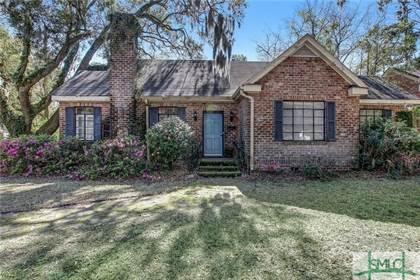 Residential Property for sale in 1825 Henry Street, Savannah, GA, 31404