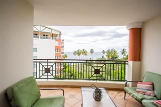 Residential Property for sale in 429 km 1.5 Bo Corcega, , Barrero, PR, 00677