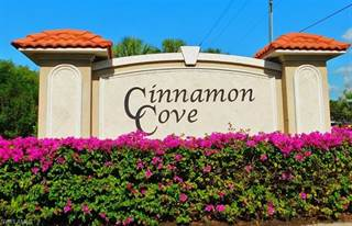 Condo for sale in 11500 Caravel CIR 4017, Fort Myers, FL, 33908