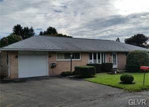 Single Family for sale in 38 Cumberland Avenue, Tamaqua, PA, 18252