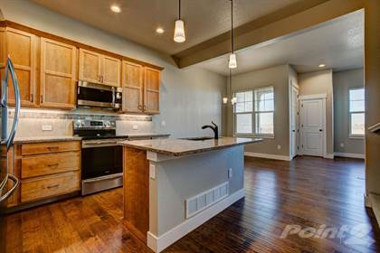 Multifamily for sale in 5037 Autumn Leaf Dr, Fort Collins, CO, 80528