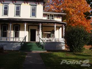 Residential Property for sale in 31 S Main St  Tioga. PA, Tioga, PA, 16946