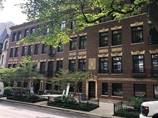Condo for sale in 31 East Elm Street 3B, Chicago, IL, 60611